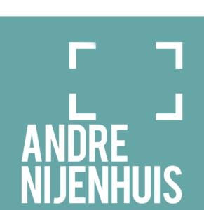 Atelier André Nijenhuis